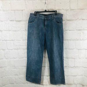 Men's Hurley Jeans L05